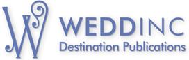 weddinc.com