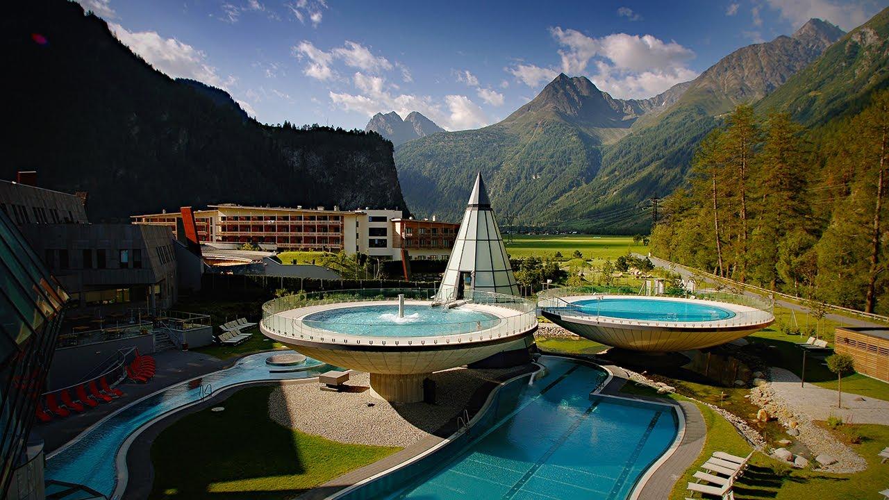 AquaDone.Austria