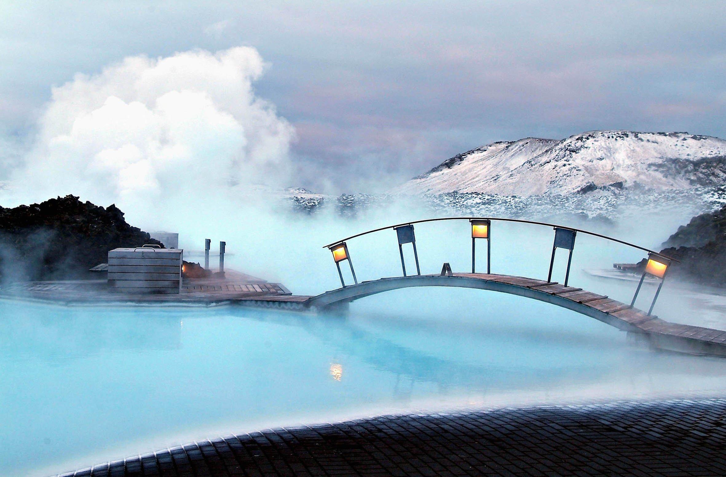 Blue-lagoon.Iceland-1