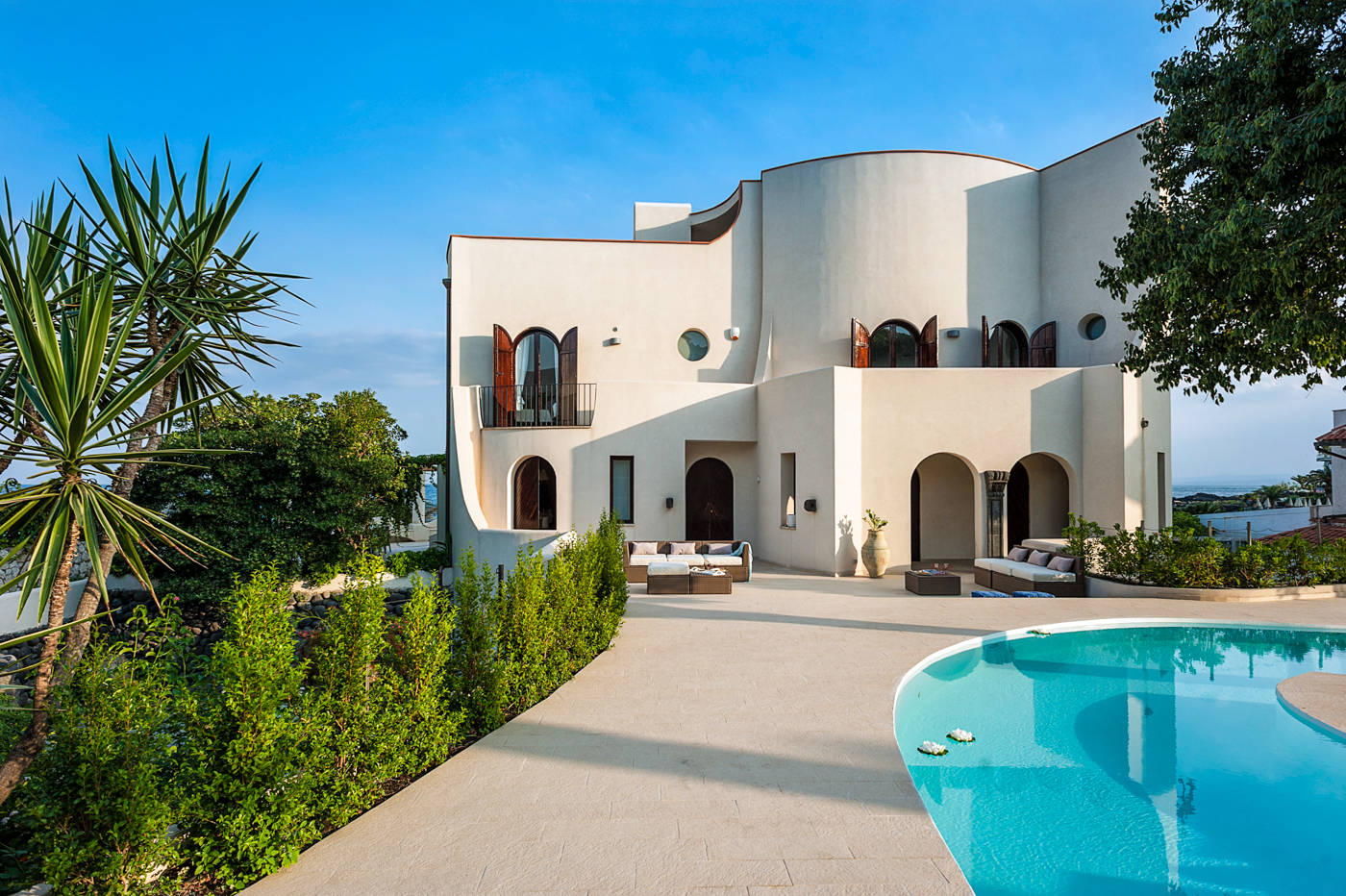 villa-naxos