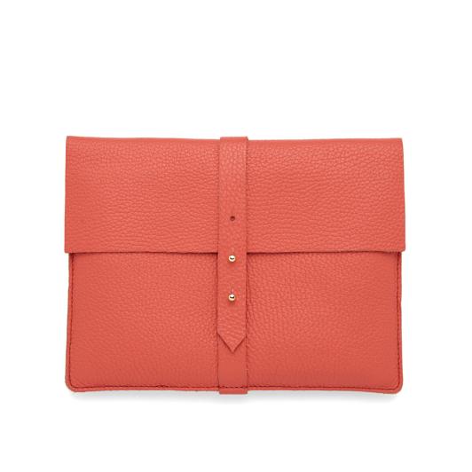 Cuyana iPad Sleeve