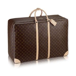 us.louisvuitton.com $2,350