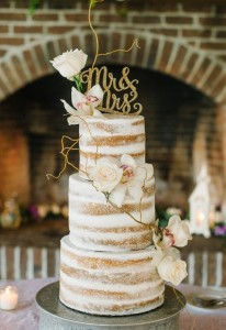 Image by Aaron and Jillian Photography