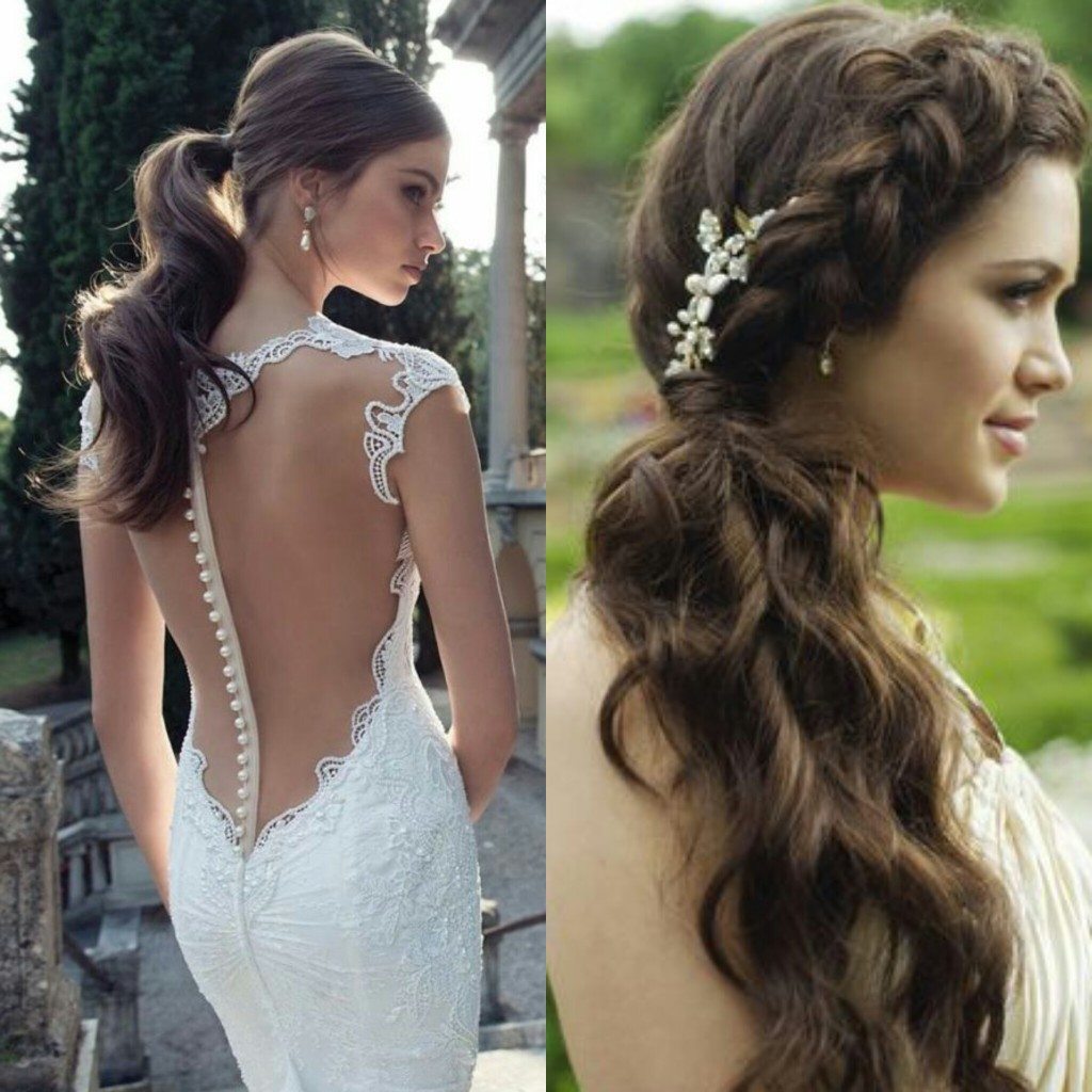 Photo credit left-bridalmusings.com photo credit right-bridalmusings.com