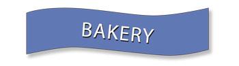 bake-banner