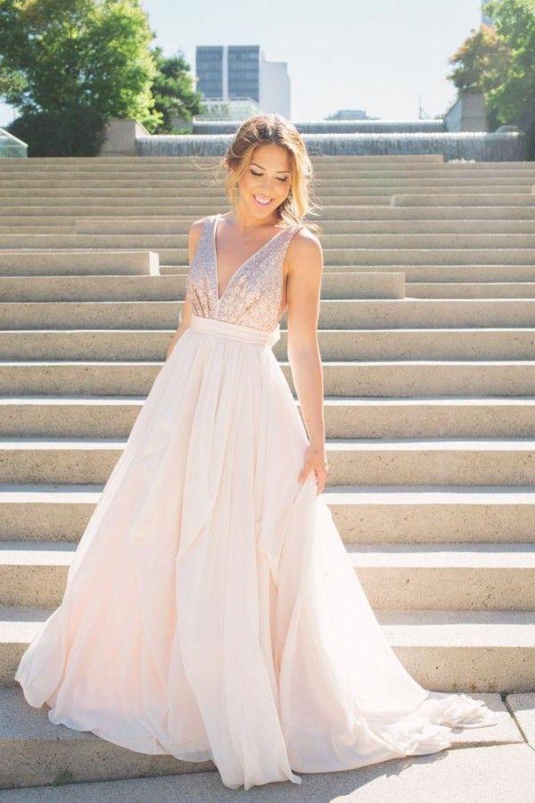 Dress by Truvelle via Etsy
