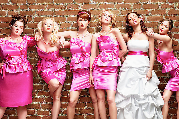 9 Bachelorette Party Ideas That Dont Involve Strippers