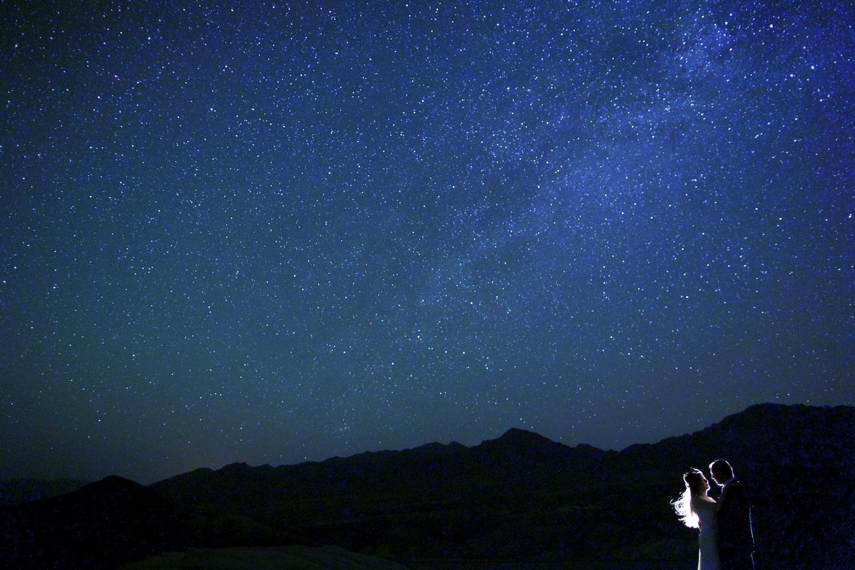 astro016
