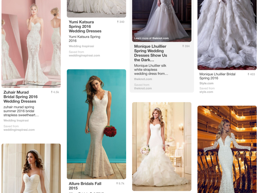 pinterest.com/weddinc