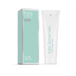 Kate Sommerville Daily Cleanser