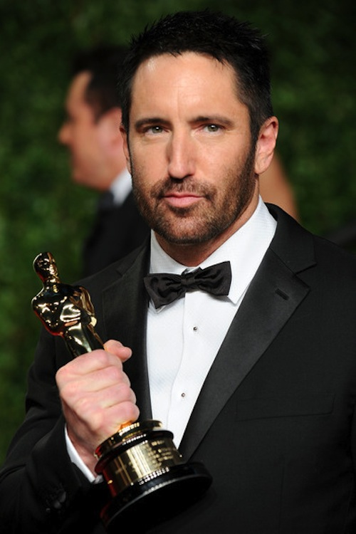 trent-reznor-2011-vanity-fair-oscar-party-hosted-by-graydon-carter-arrivals-3